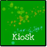 button_kiosk