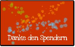 button_spender