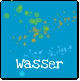 button_wasser